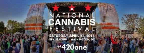 Image result for national cannabis festival 2018