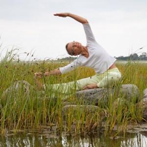 Blissful Kundalini Yoga Vacation