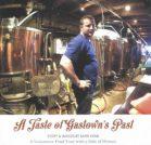 Gastown Edible Fall 16