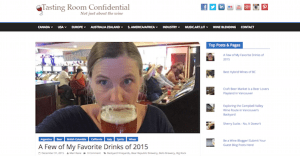 tasting room confidential 2016