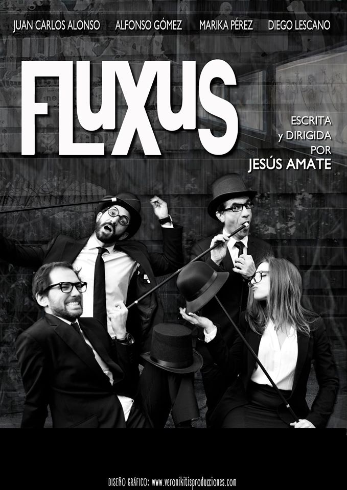 Cartel Fluxus