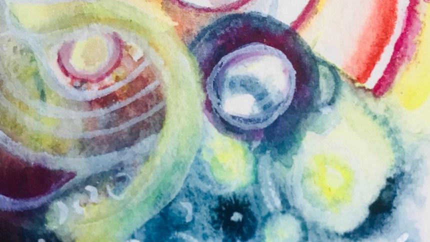 creativity (C) Marika Reinke