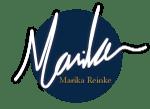 Marika Reinke