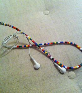 perles emma suède