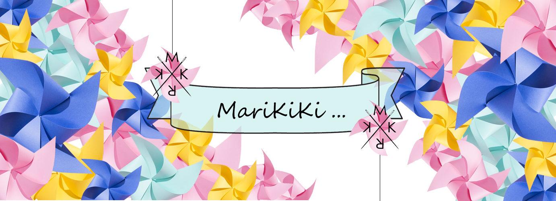 Marikiki