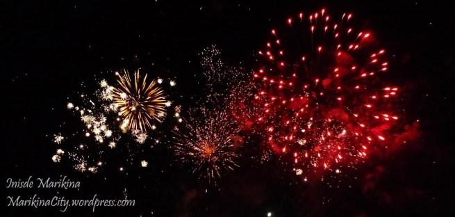 riverbanks fireworks 2013 (10)