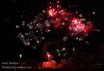 riverbanks fireworks 2013 (16)