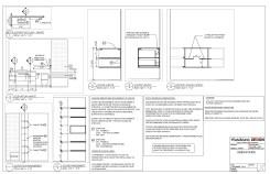 Plans pour soumission_Page_5