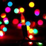 Looks de Navidad: dos propuestas en color marrón