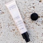 Guerlain BB Cream: Beauty Booster Lingerie de Peau