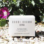 Bobbi Brown Extra Eye Repair Cream