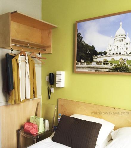 paris-hotelglasgowmonceaur-6