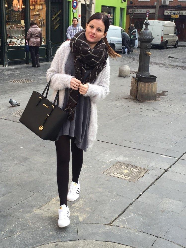 marikowskaya street style jenny (1)