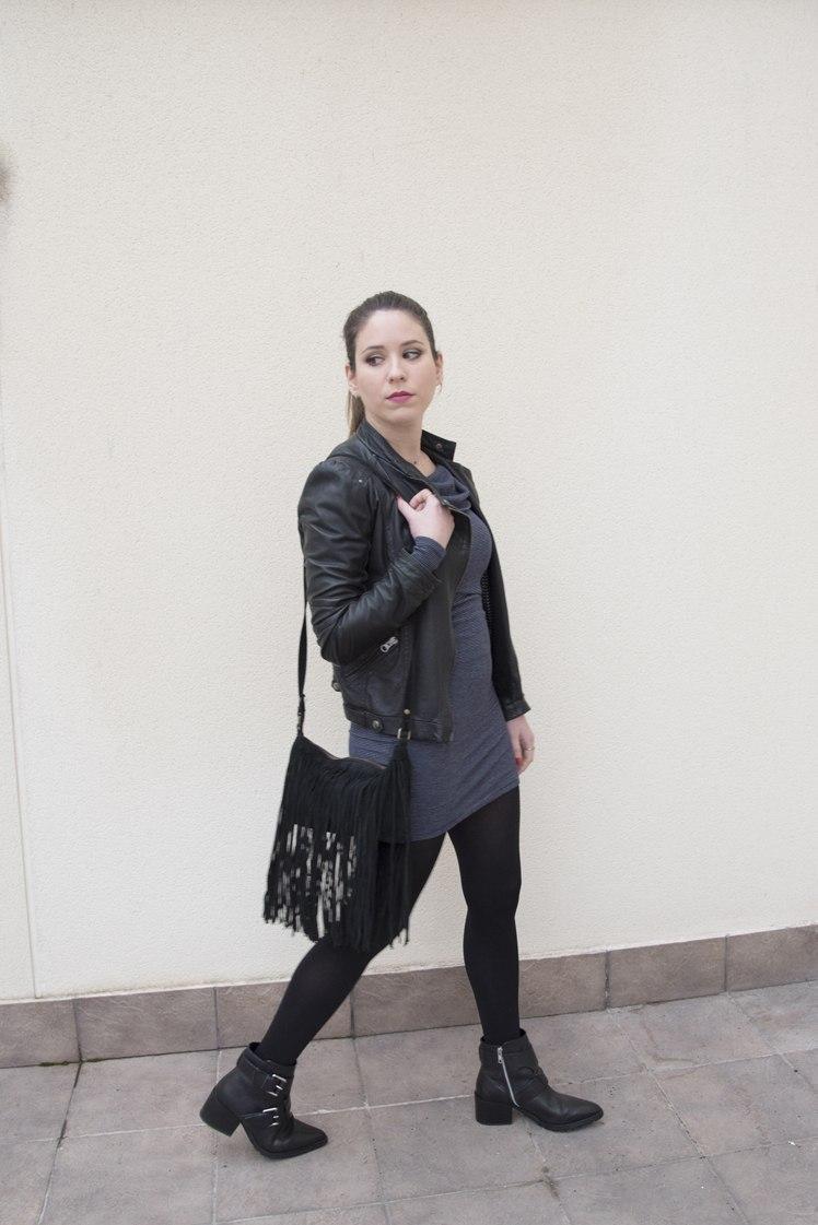 marikowskaya street style sara (6)