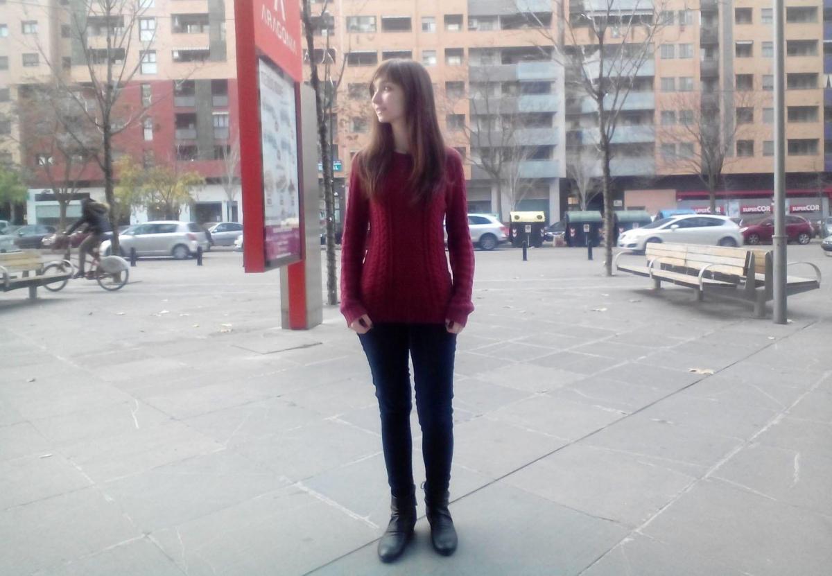 marikowskaya street style vanessa (2)