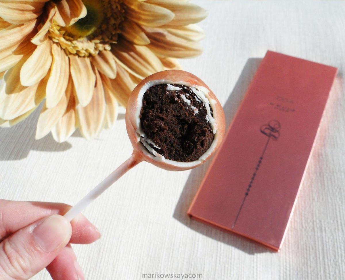 zoeva rose golden blush palette 10