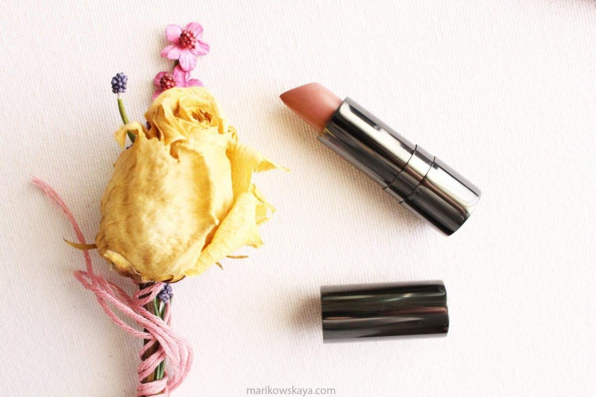 top 5 labiales nude rock and nude nabla