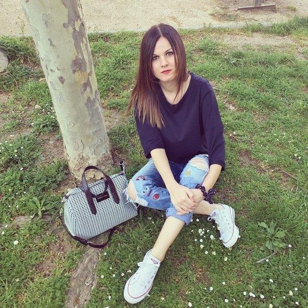 marikowskaya street style jenny boyfriend jeans (2)