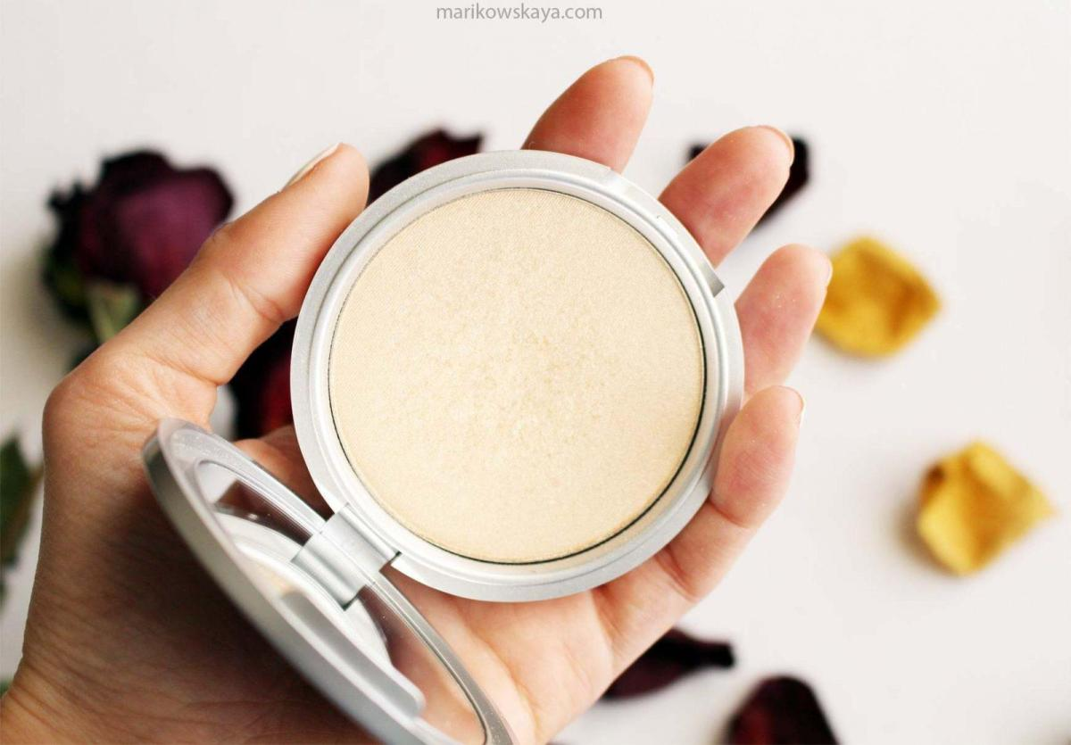 favoritos abril - the balm mary-lou manizer 2