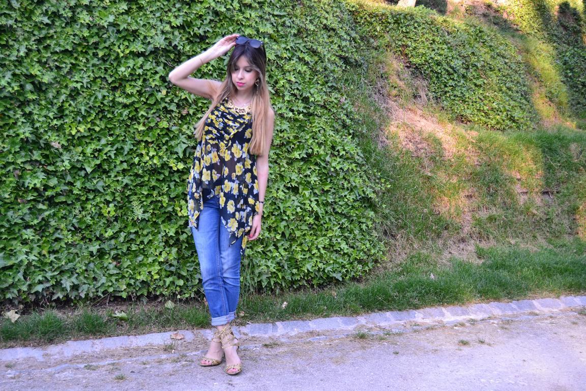 marikowskaya street style daniela boyfriend jeans (2)