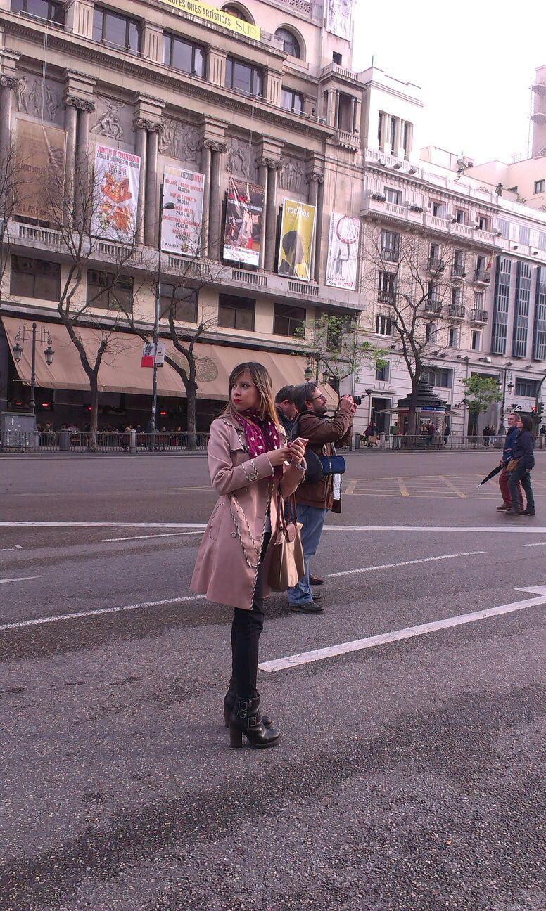 marikowskaya street style daniela gran vía (2)