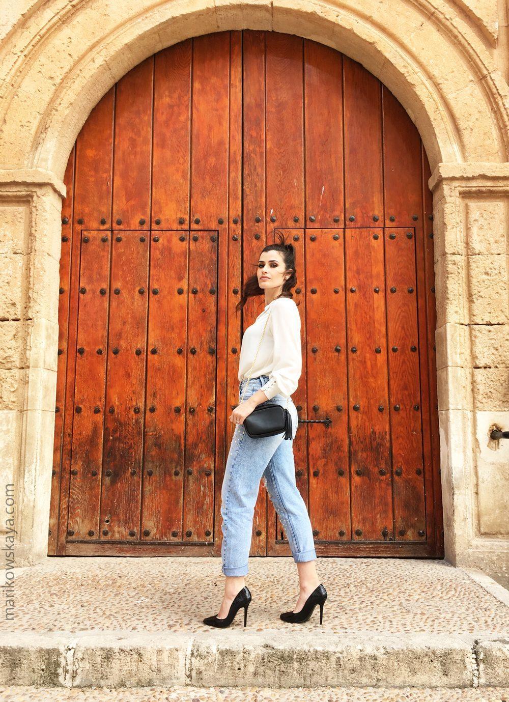 marikowskaya street style mom jeans (17)