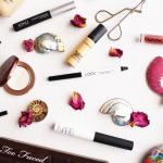 Mi neceser de viaje | Maquillaje