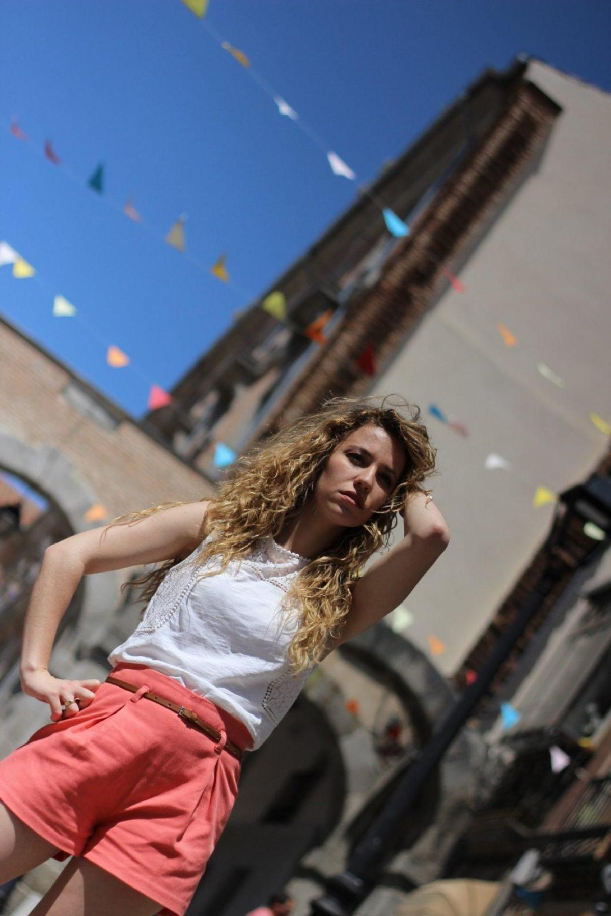 marikowskaya street style jennifer shorts vestir (2)