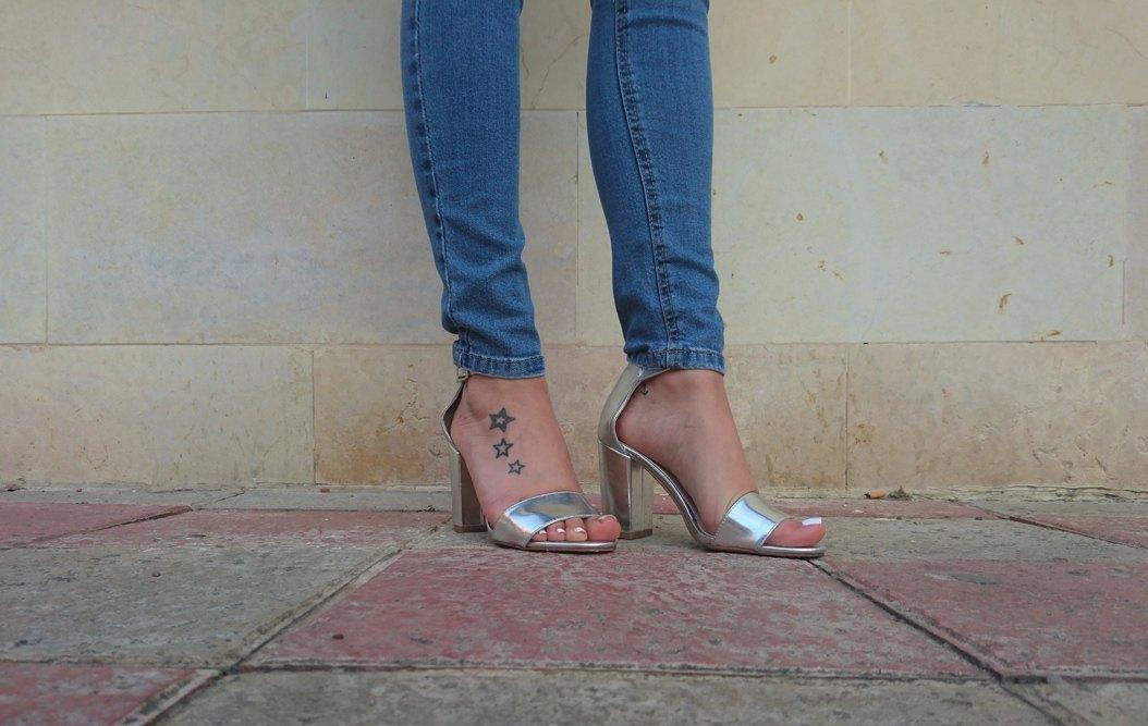 marikowskaya street style lu mom jeans (3)