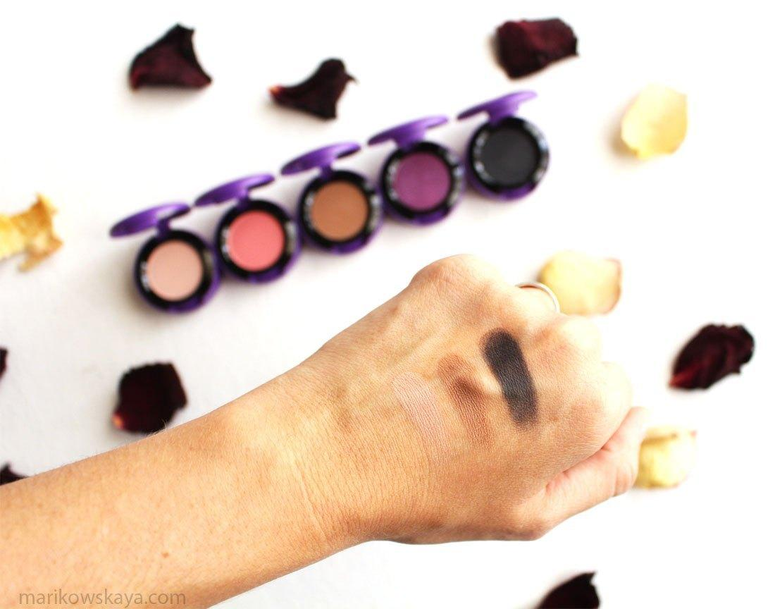 mac-selena-swatches-sombras-2