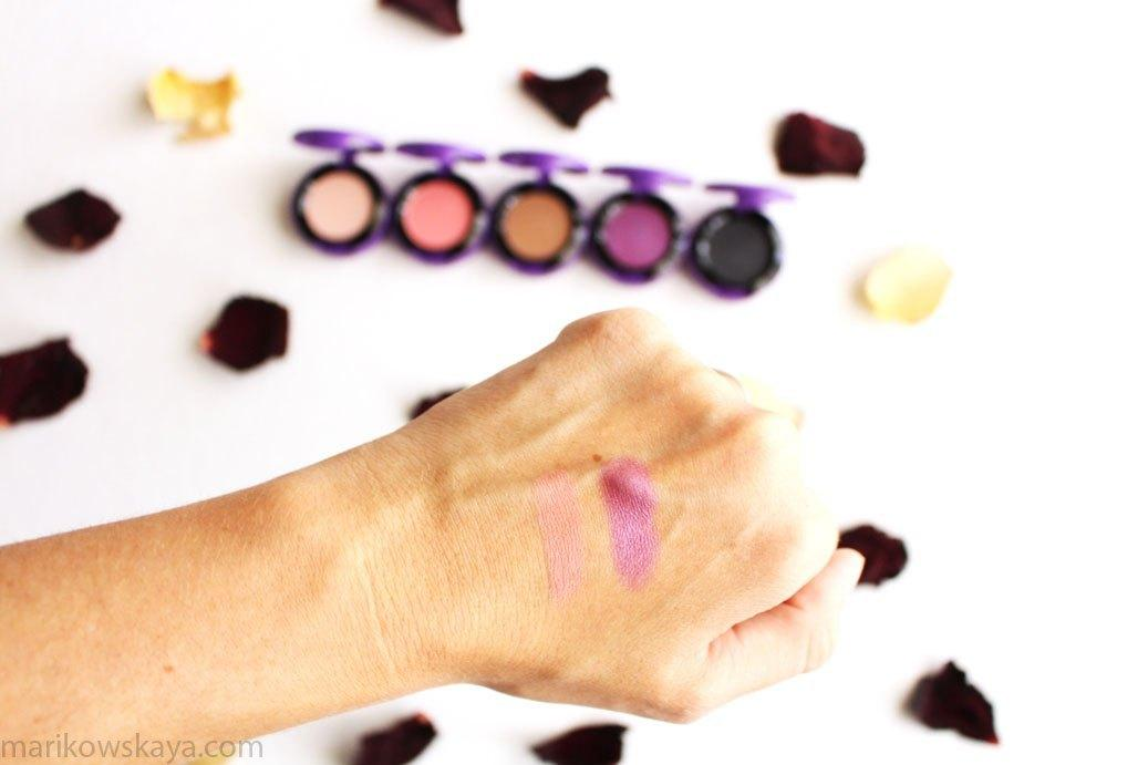 mac-selena-swatches-sombras-3