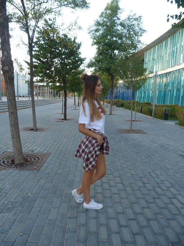 marikowskaya-street-style-andrea-camisa-de-cuadros-4