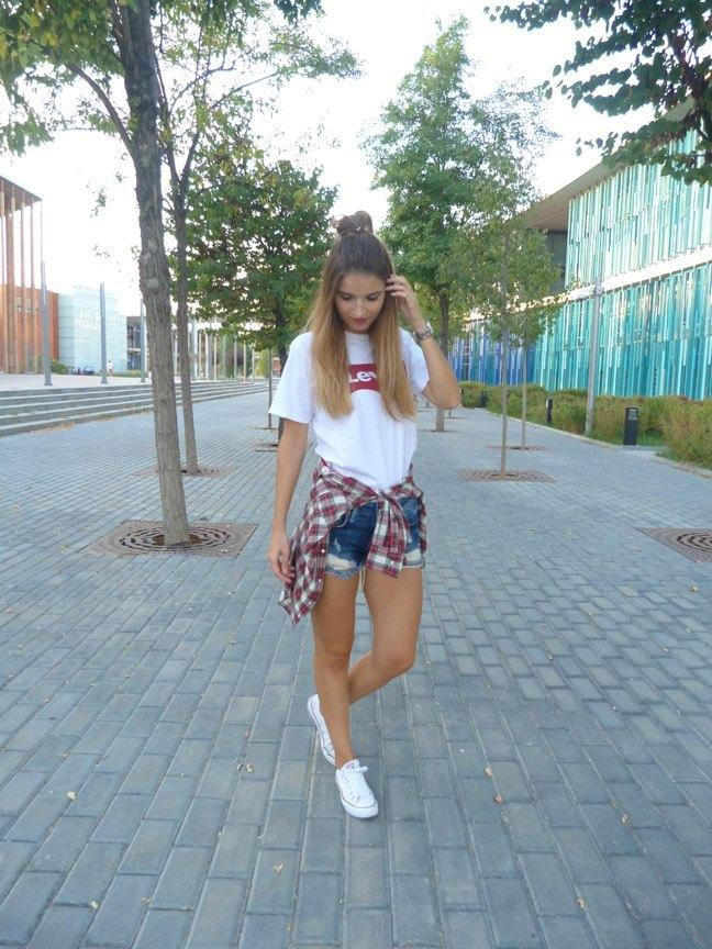 marikowskaya-street-style-andrea-camisa-de-cuadros-5