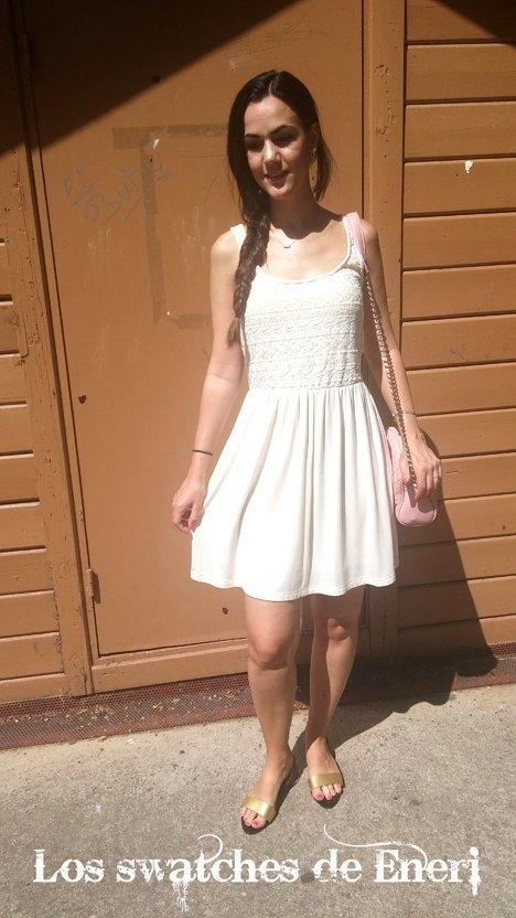 marikowskaya street style eneri vestido blanco (1)