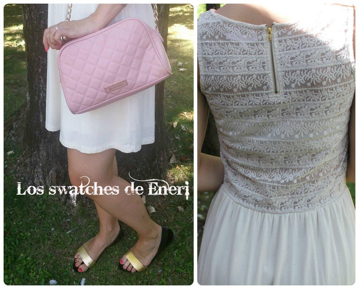 marikowskaya street style eneri vestido blanco (3)