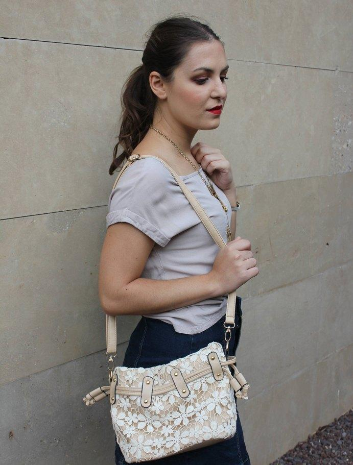 marikowskaya-street-style-noelia-falda-vaquera-2