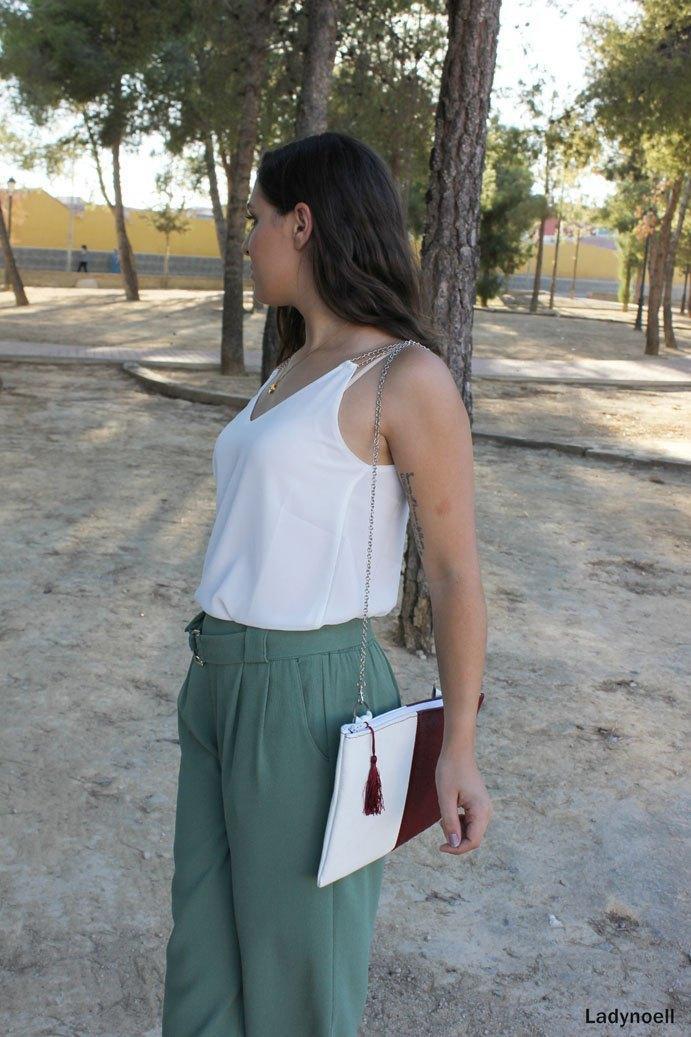 marikowskaya-street-style-noelia-pantalon-culotte-3