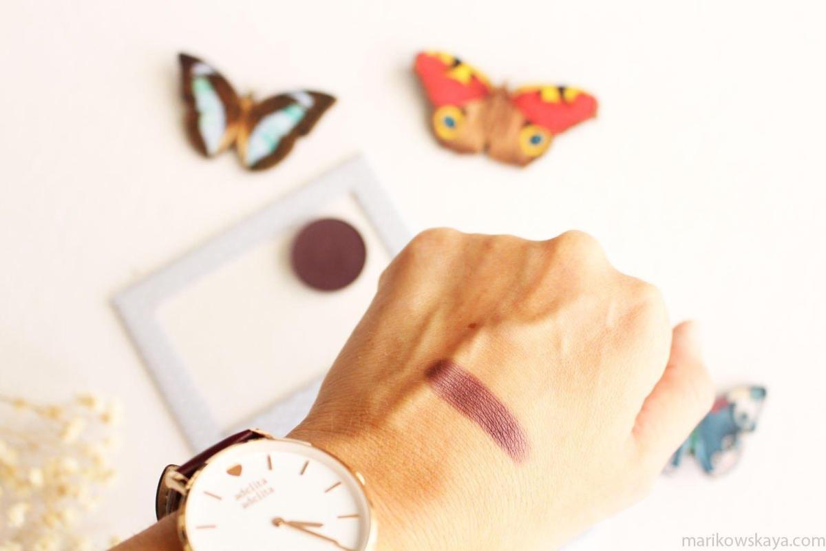 nabla-cosmetics-mimesis-2