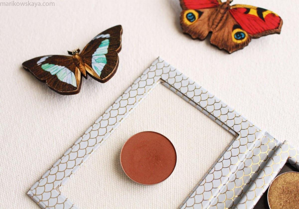 nabla-cosmetics-petra