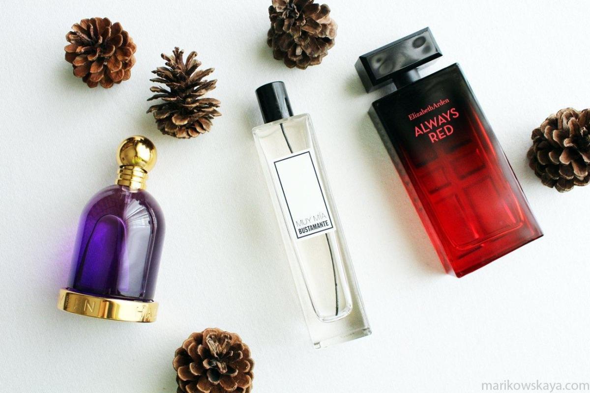 esenciales-otono-perfumes