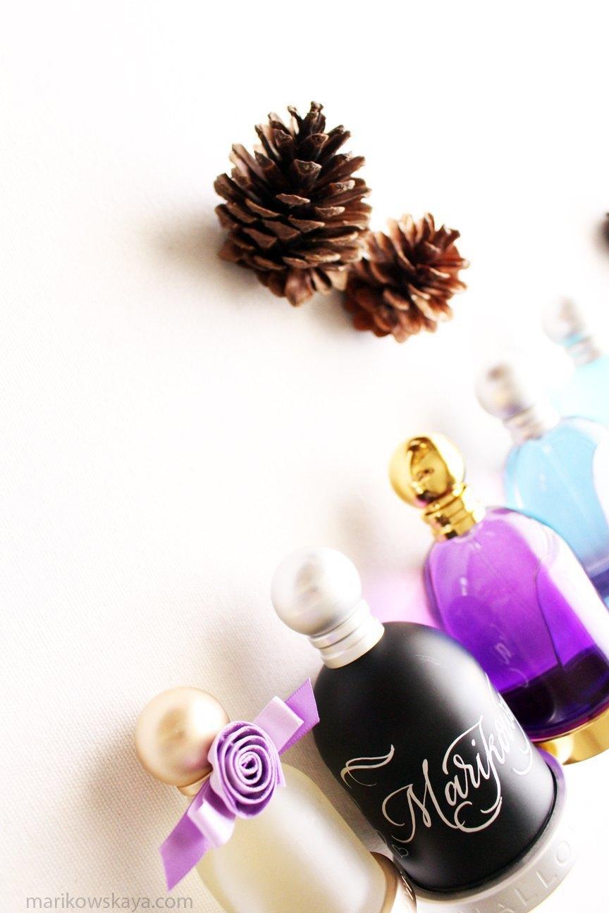 halloween-perfumes-2