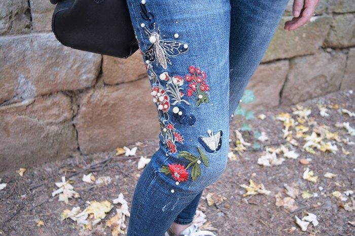 marikowskaya-street-style-mara-jeans-bordados-3