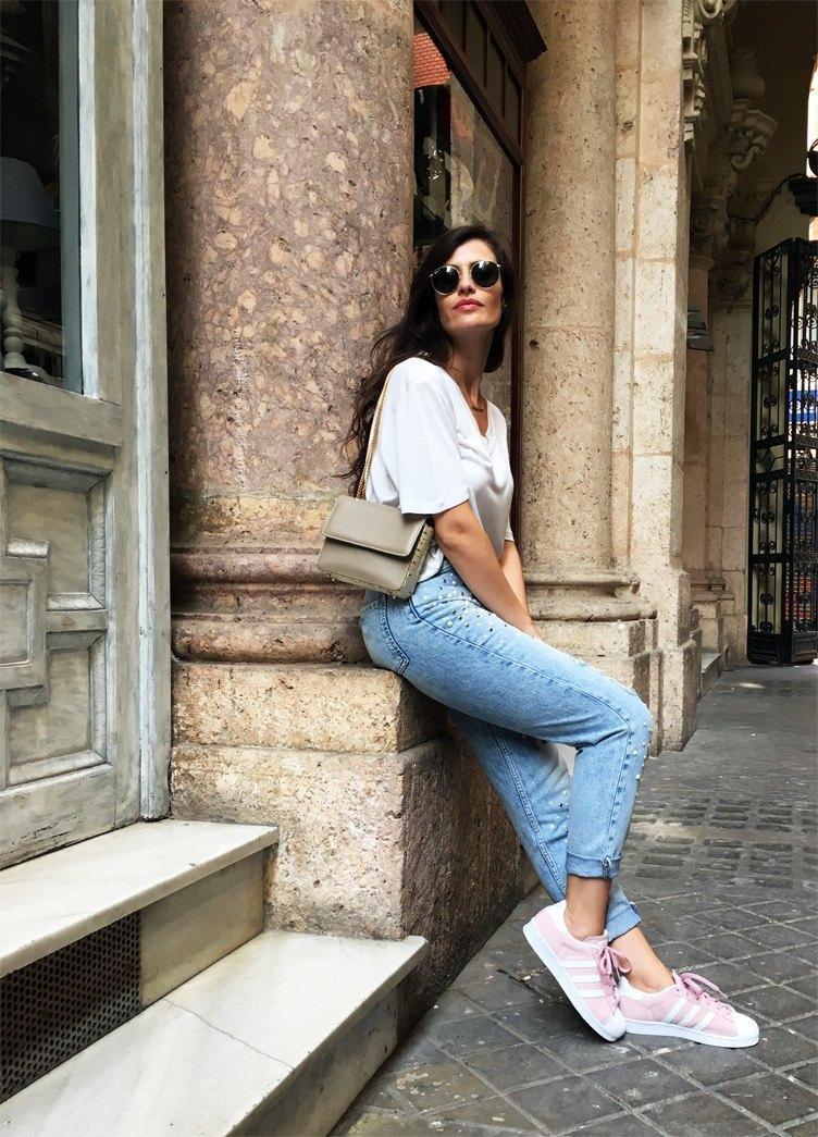 marikowskaya-street-style-mom-jeans-10