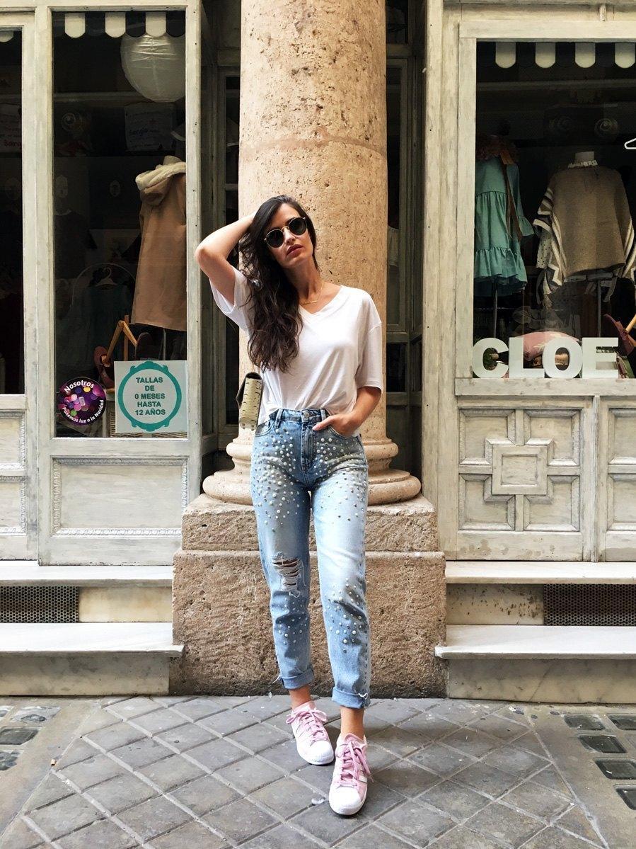 marikowskaya-street-style-mom-jeans-11