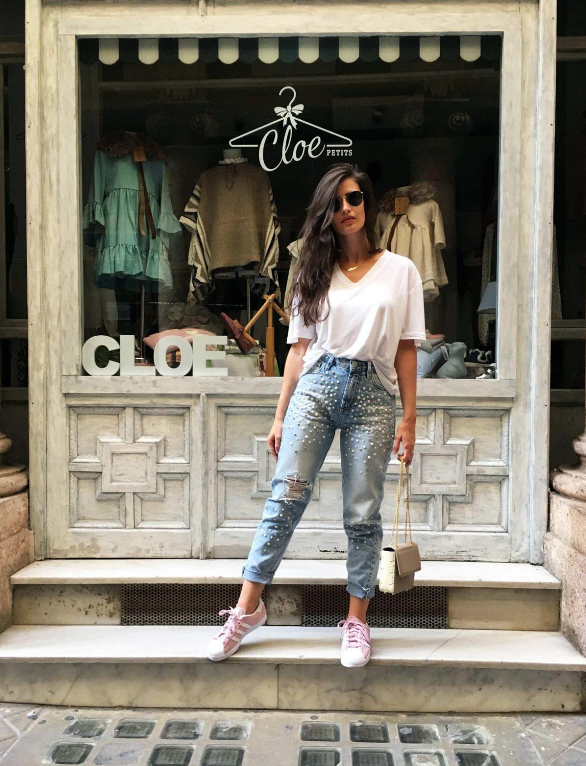 marikowskaya-street-style-mom-jeans-2