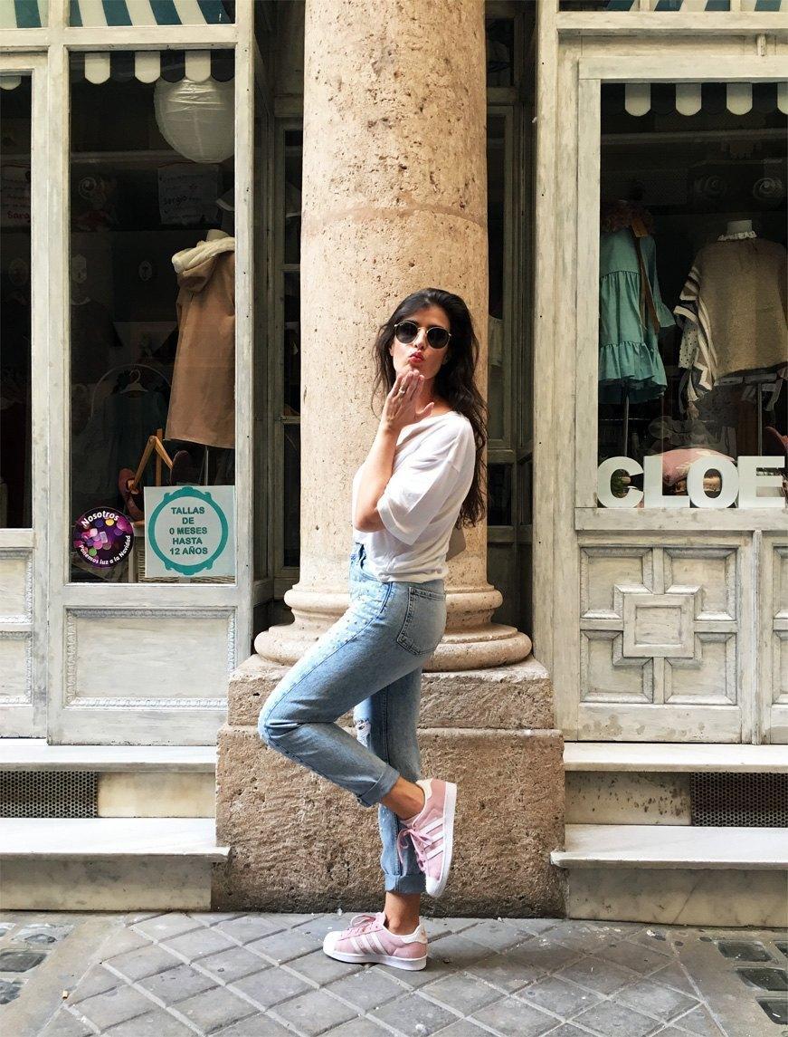 marikowskaya-street-style-mom-jeans-6