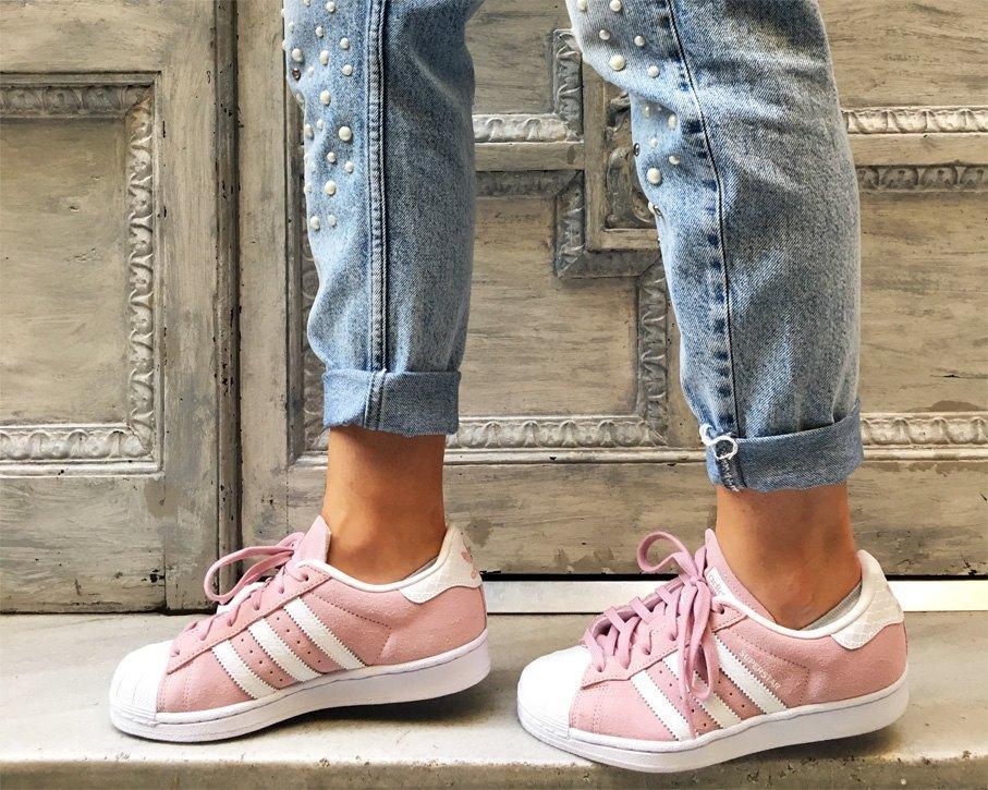marikowskaya-street-style-mom-jeans-7