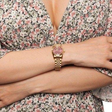 Reloj Rebel Adelita Adelita