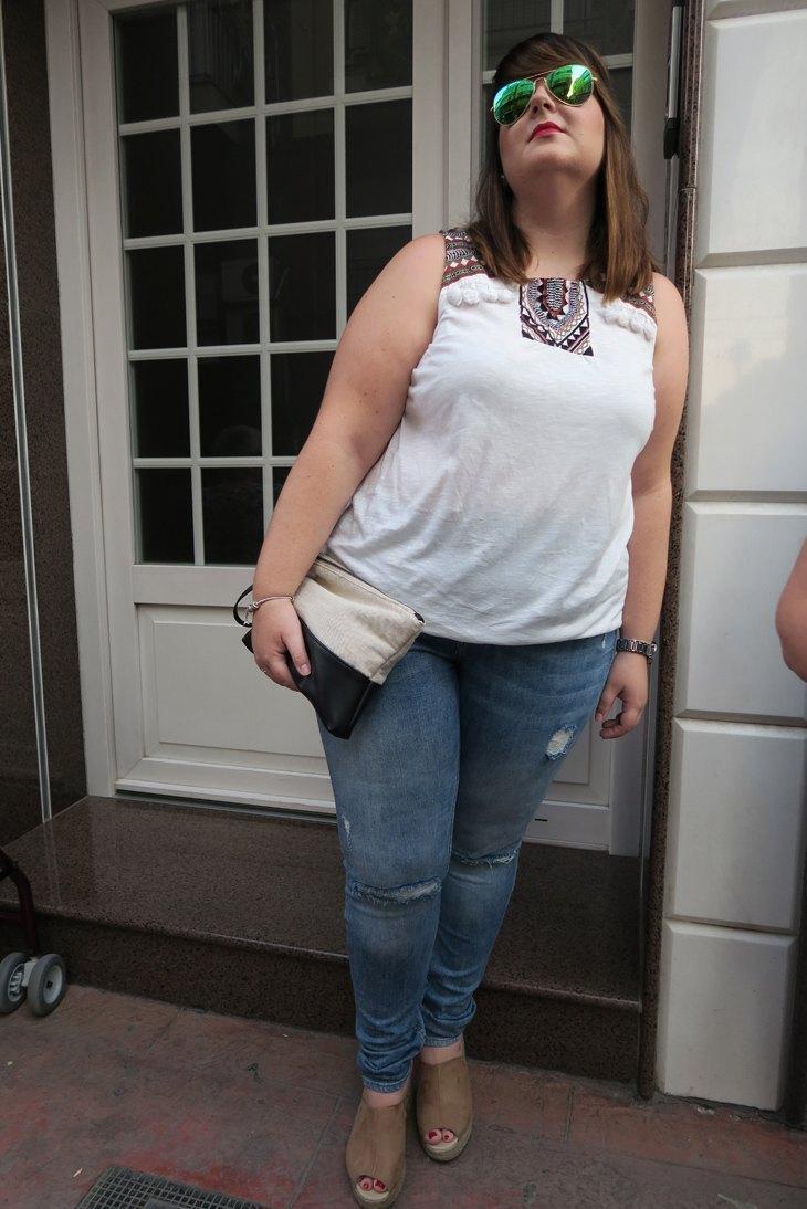 marikowskaya-street-style-laura-skinny-jeans