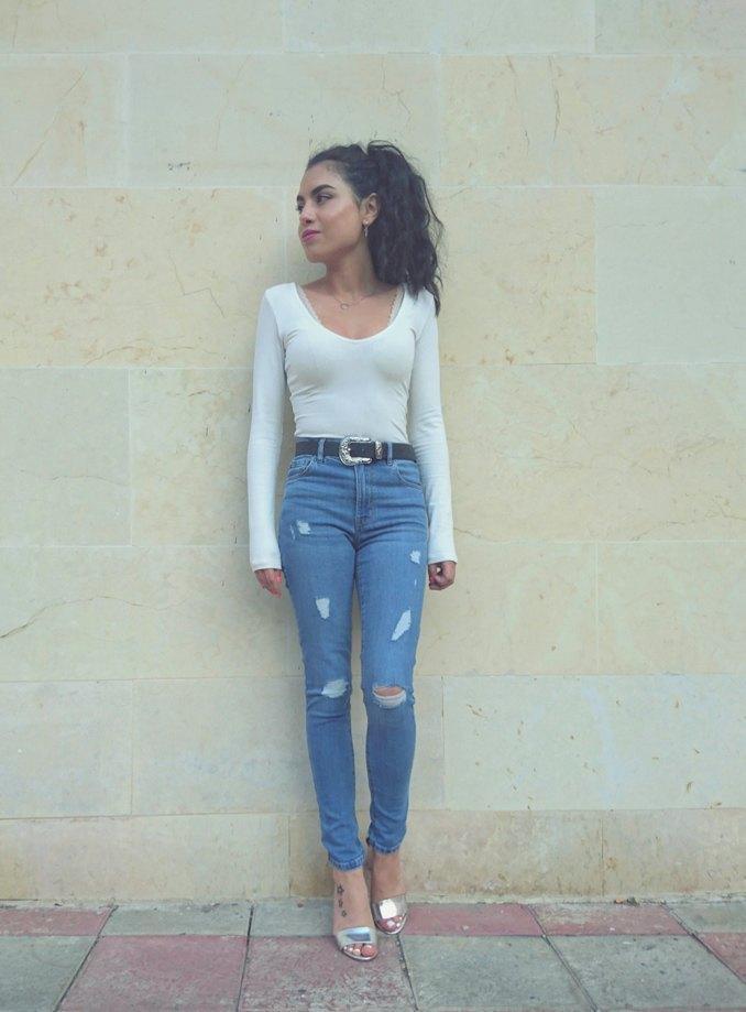 marikowskaya-street-style-lu-skinny-jeans-2